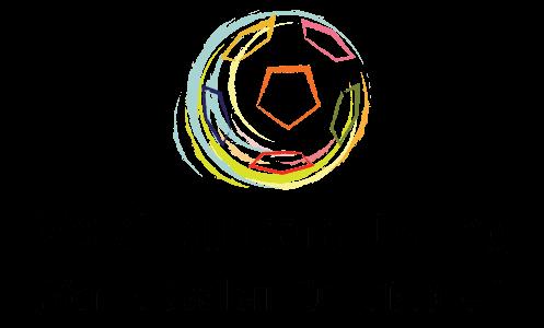 Vereinsunterstützung Logo