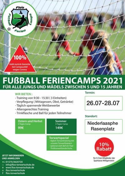 Plakat-Feriencamp-2021